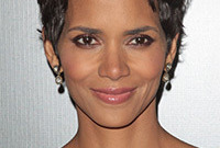 Haircut-gallery-halle-berry-side